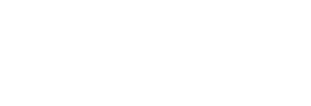 Mosaic Fulfilment footer
