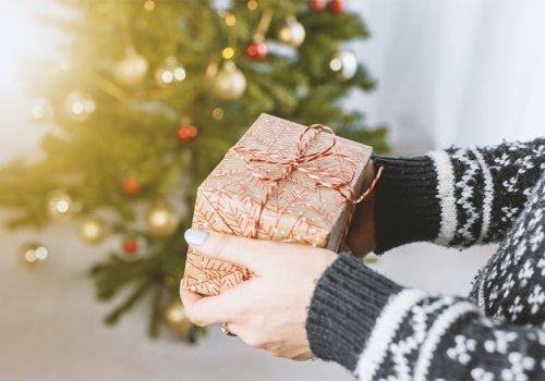 Preparing for Peak Trading this Holiday Season