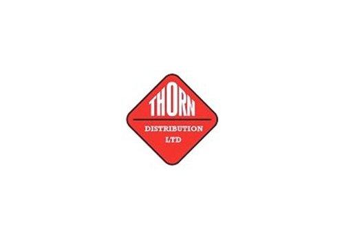 Acquisition Notice: Thorn Distribution Ltd