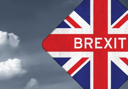Brexit 2021: Prepare Your eCommerce Business Now For These New Rules