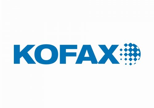 Kofax: Certification