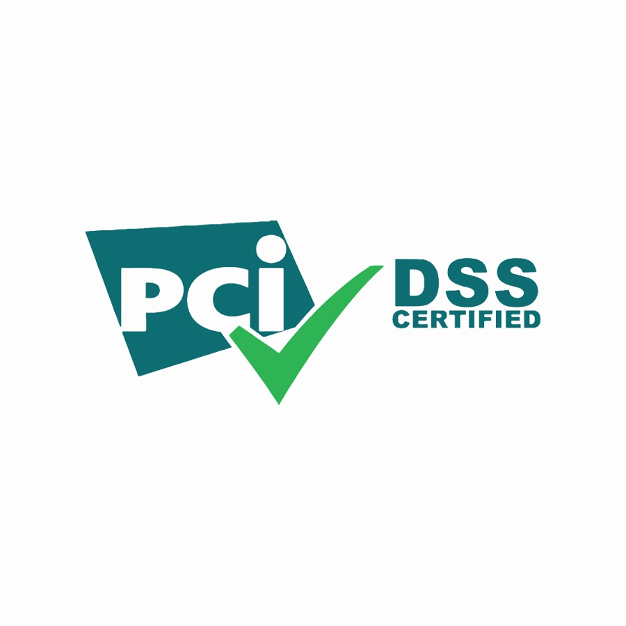 PCI 3.2.1: Certification